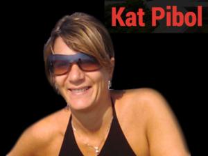 Kat Pibol Profile