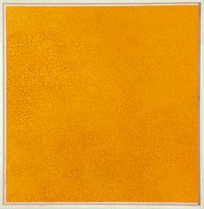 collection-L'essence-du-réél-2016-90x90cm-encaustique-résine-de-pin-pigment--sans-titre-n°6